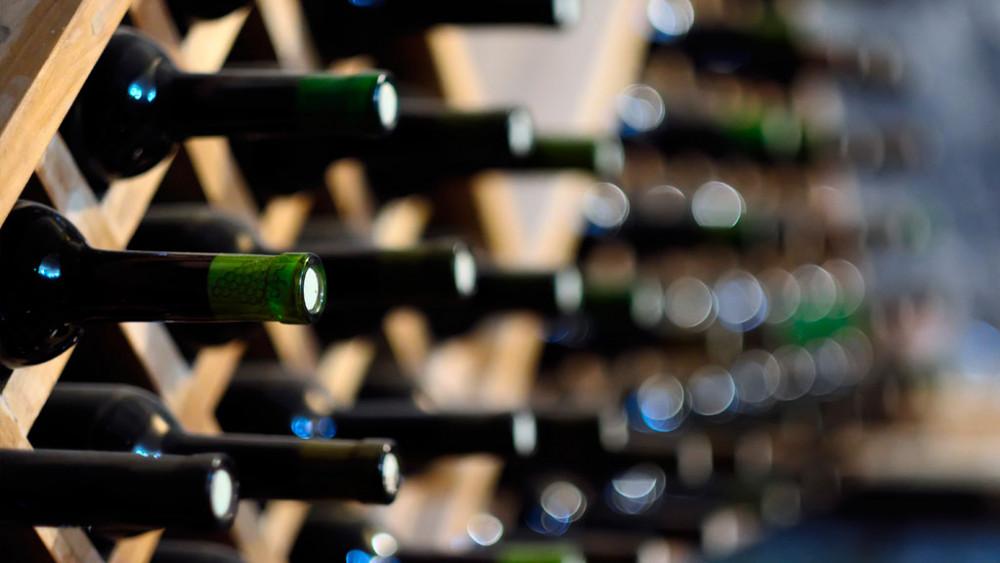 comprar vinos online