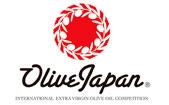 Olive oil Japan Awards