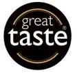 Premio Great Taste Award