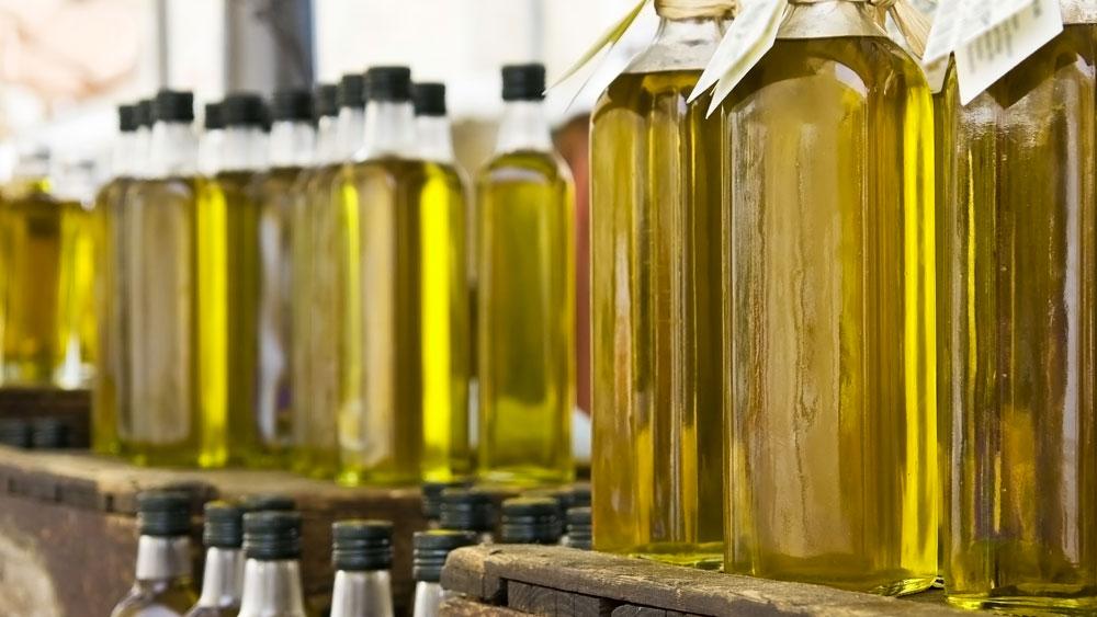 Mejores aceites gourmet premium 2021
